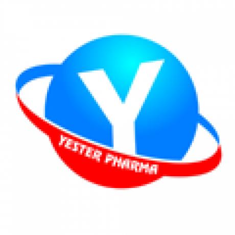 Yester Pharma