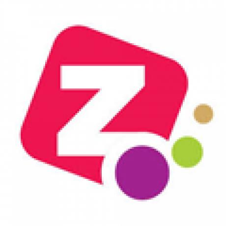 Zenley Animal Health