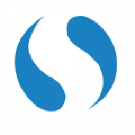 Swiss Pharma Pvt. Ltd.