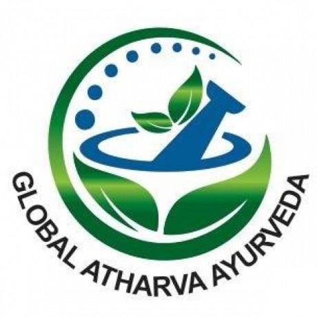 Global Atharva Ayurveda