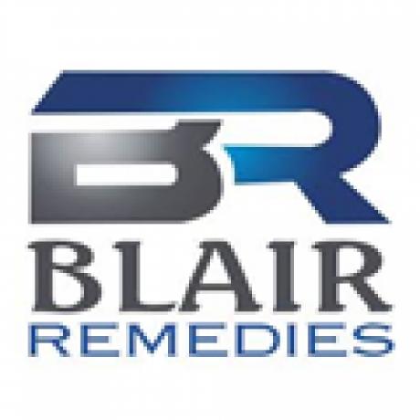 BLAIR REMEDIES PVT.LTD.