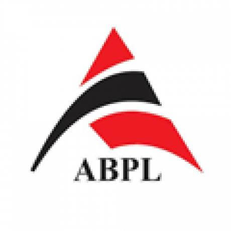 Archmed Biotech Pvt Ltd