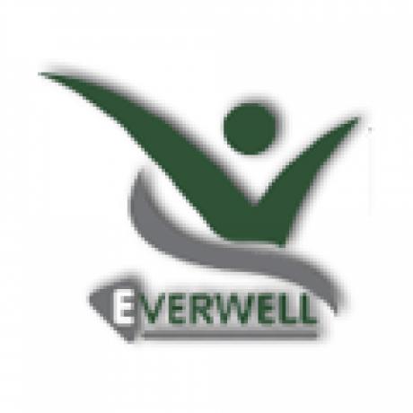 Everwell Pharma Pvt. Ltd.