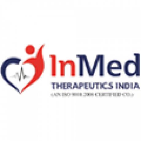 INMED THERAPEUTICS INDIA