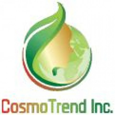 CosmoTrend Inc.