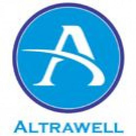 Altrawell Biotech Pvt. Ltd.
