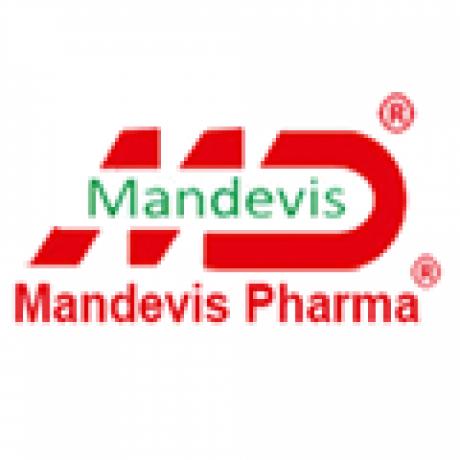 Mendevis Pharma