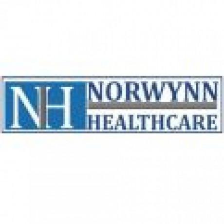 Norwynn Healthcare