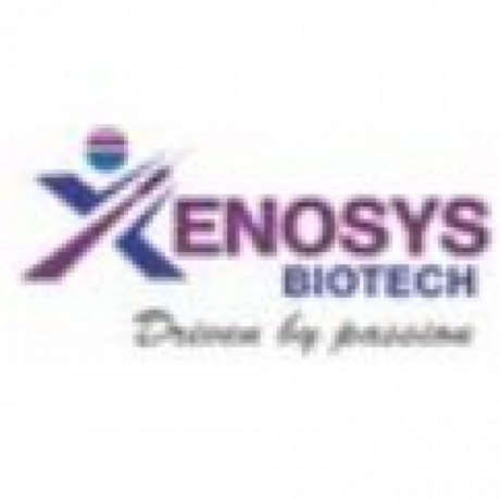 Xenosys Biotech Private Limited