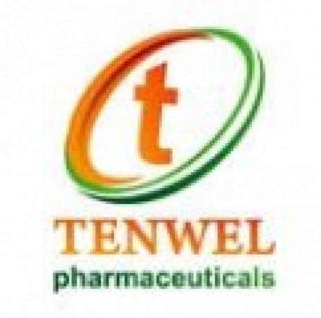 Tenwel Pharmaceuticals
