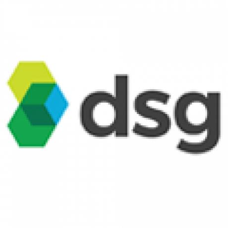 DSG PHARMACEUTICALS