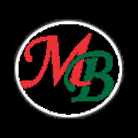 Medifaith Biotech