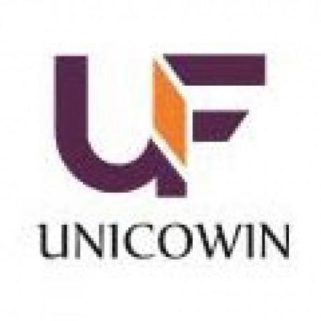 Unicowin Formulations