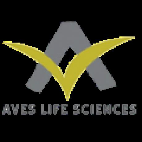 Aves Lifesciences