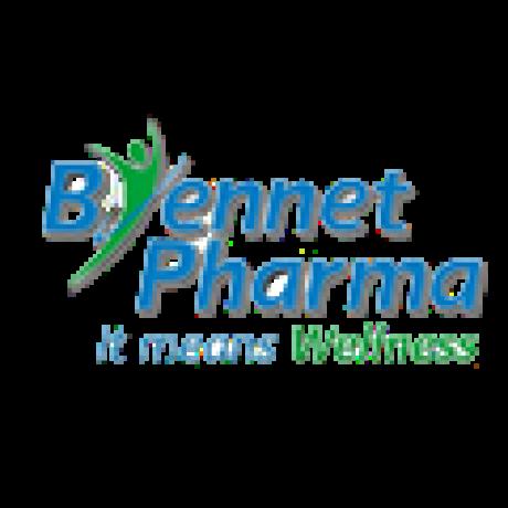 Bennet Pharma