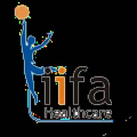 I.I.F.A. Health Care