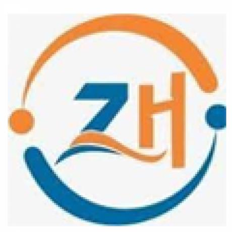 Zoecia Healthcare
