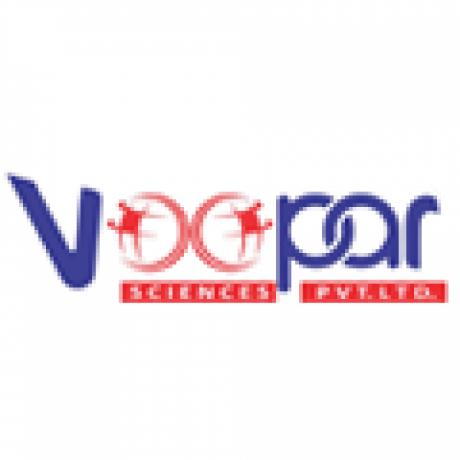 Voopar Sciences