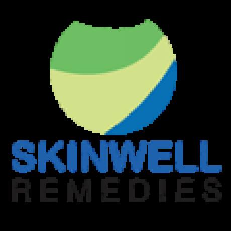 Skinwell Remedies
