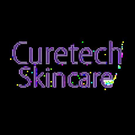 Cure Tech Skincare