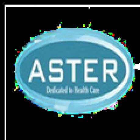 Aster Medipharm