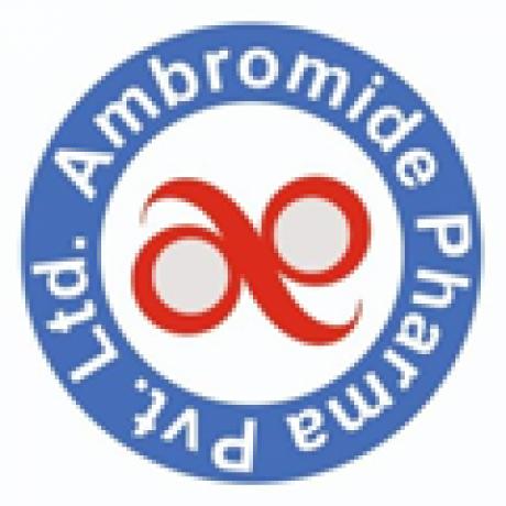 AMBROMIDE PHARMA PVT. LTD