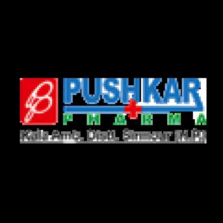 Pushkar Pharma