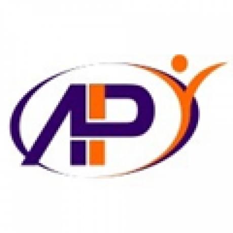 Abiz Pharma