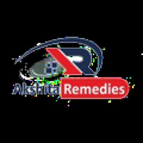 Akshita Remedies