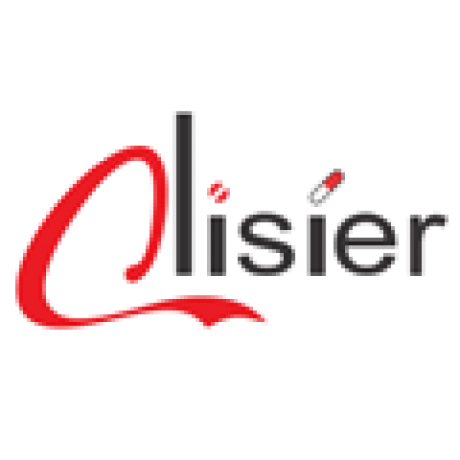 Alisier Drugs Pvt Ltd