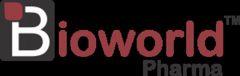 Bioworld Pharma