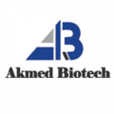 Akmed Biotech