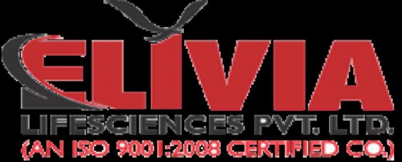 Elivia LifeSciences
