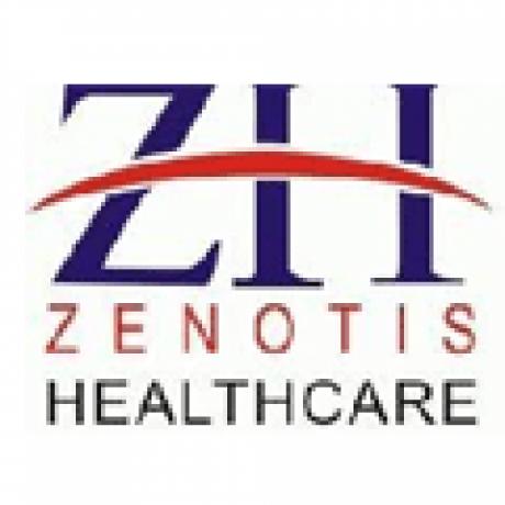 ZENOTIS HEALTHCARE
