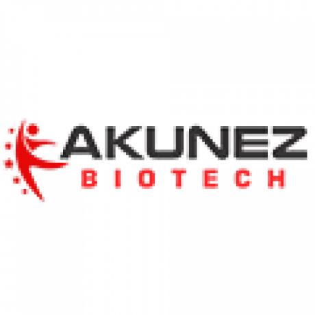 Akunez Biotech