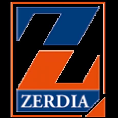Zerdia Healthcare