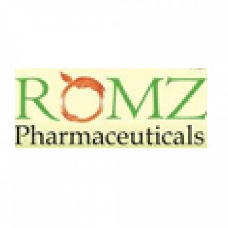 Romz Pharmaceutical