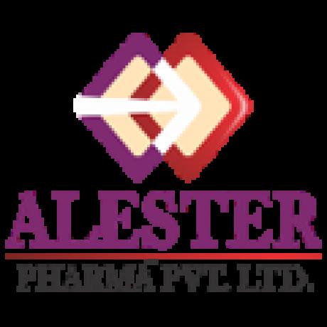 Alester Pharma