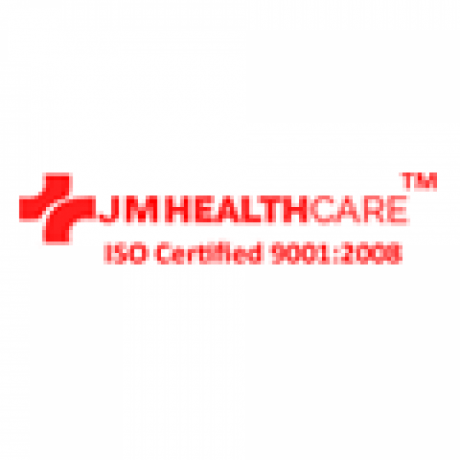 JM HEALTHCARE