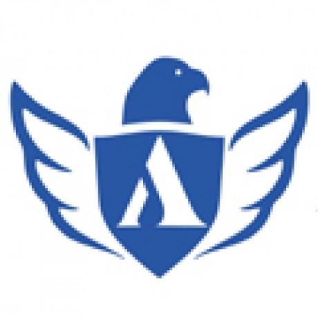 Axodin Pharma