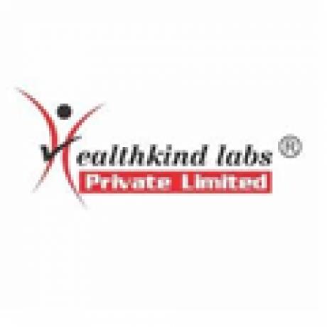 Healthkind Labs Pvt. Ltd