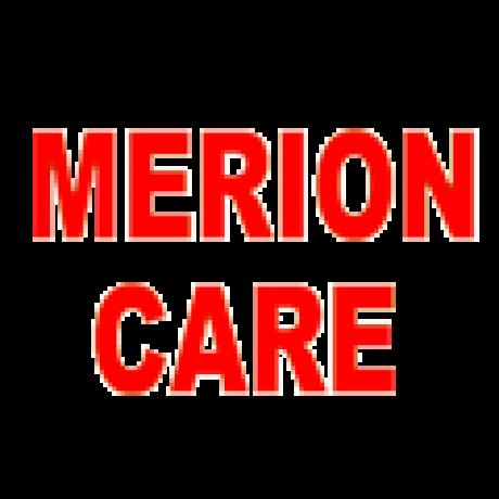 Merion Care