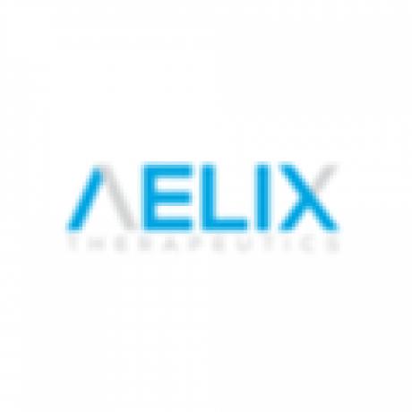 Aelix Healthcare