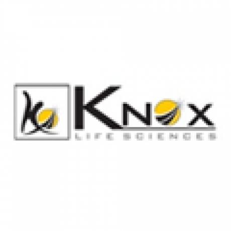 Knox Lifesciences