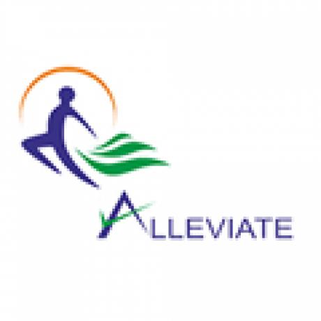 Alleviate Pharmaceuticals Pvt. Ltd.
