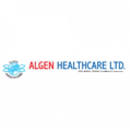 Algen Healthcare