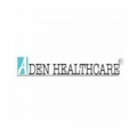 Aden Healthcare