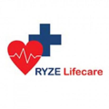 Ryze Lifecare