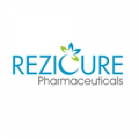 Rezicure Pharmaceuticals
