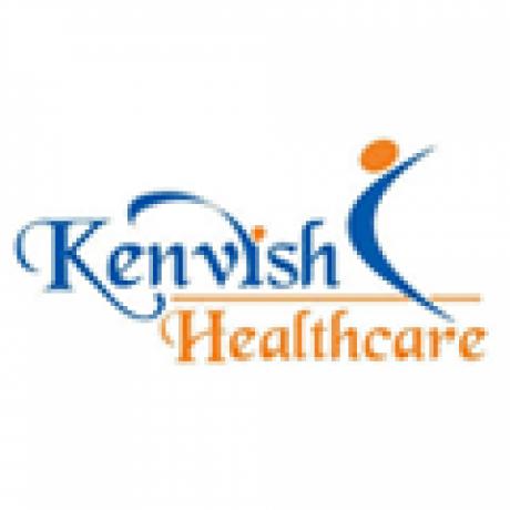 Kenvish Healthcare